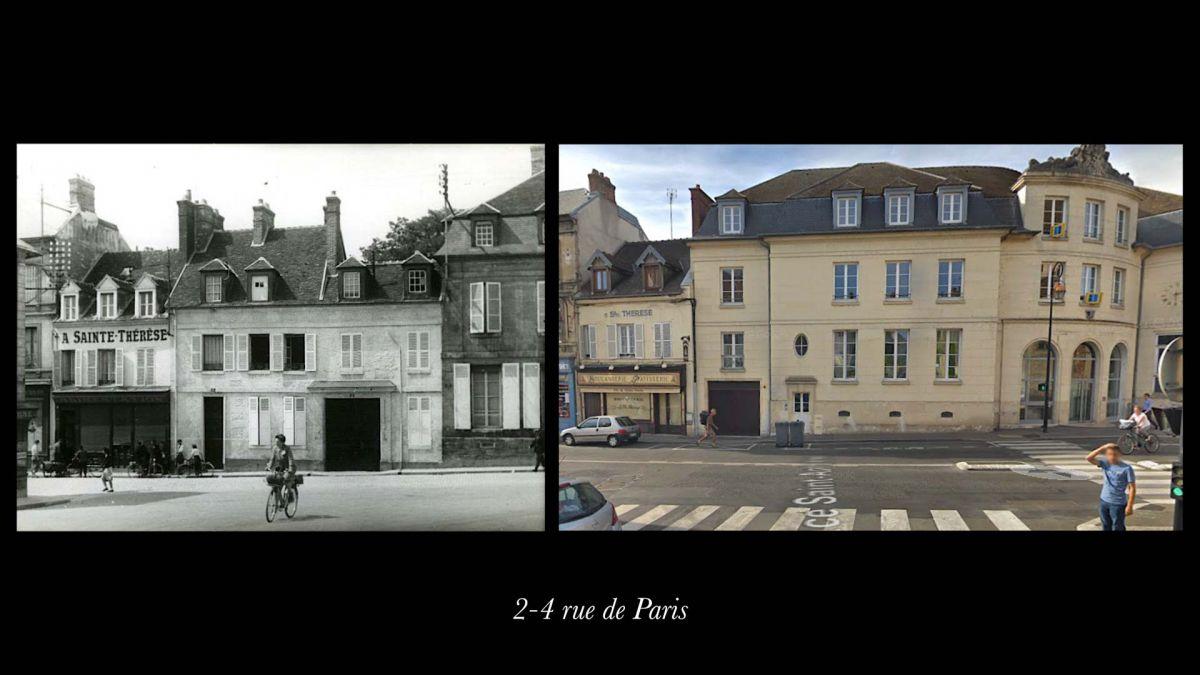 Photo-2-4-rue-de-Paris