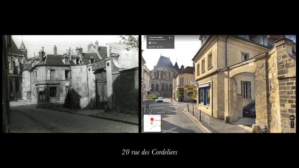 Photo-20-rue-des-Cordeliers