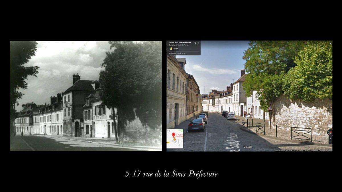 Photo-5-17-rue-de-la-Sous-Prefecture