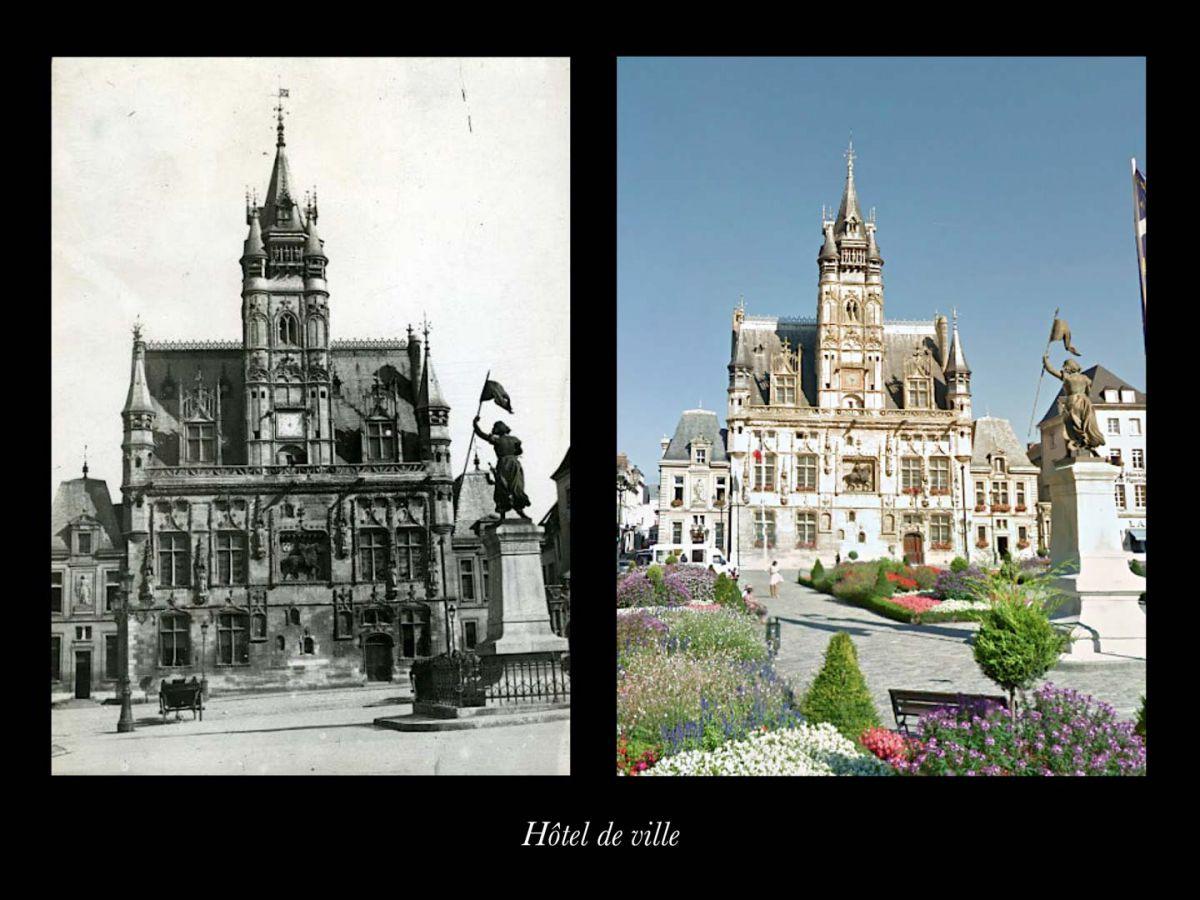 Photo-Hotel-de-ville