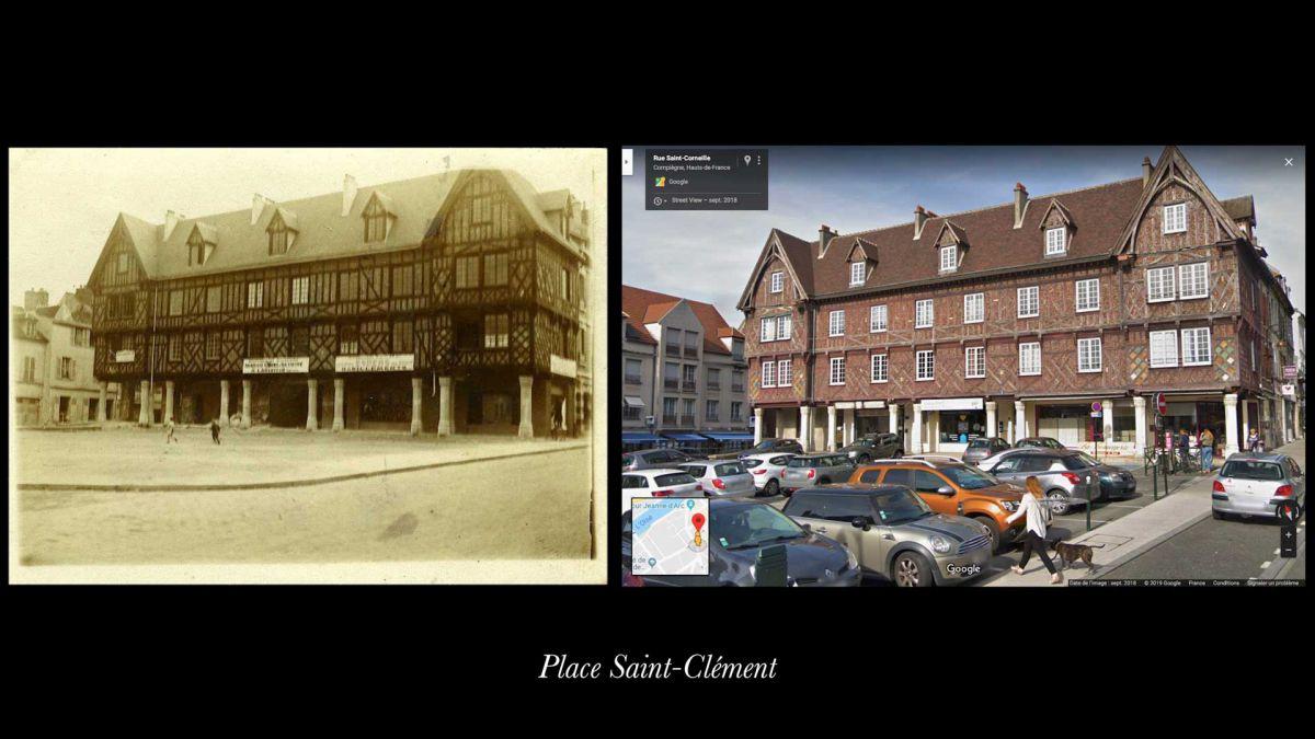Photo-Place-Saint-Clement