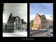 Photo-24-rue-des-Gourneaux