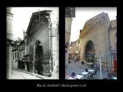 Photo-rue-des-Lombards-ancien-grenier-a-sel